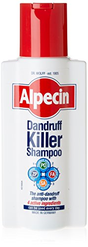 alpecin-dandruff-killer-shampoo-anti-forfora-250-ml