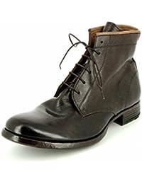 Moma 57602-A2 Herren Boots & Stiefel in Mittel
