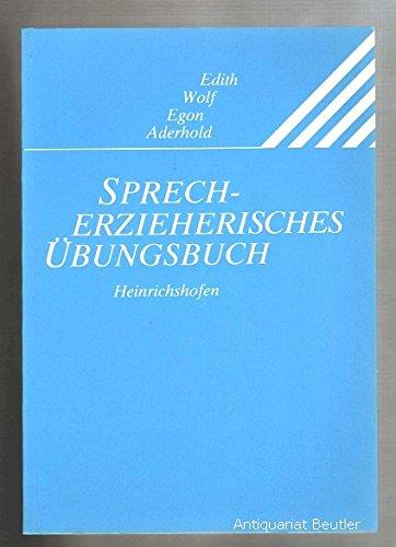 Cornelsen-Schulwoerterbuch---New-Highlight