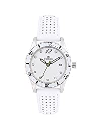 DSIGNER Analog Watch For Women (741-SL)