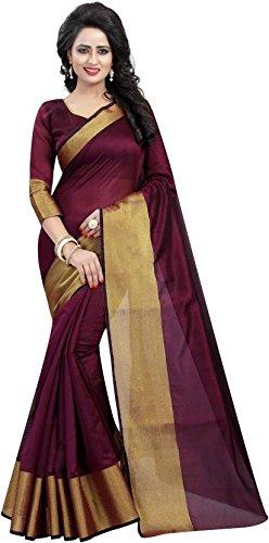 Sarees (Tagline Mysore Art Silk sarees for women latest design )
