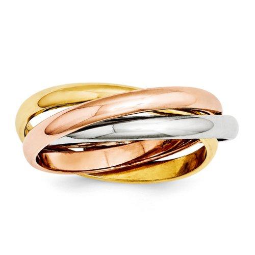 icecarats-creatrice-de-bijoux-taille-85-14k-tricolores-polis-laminage-circulaire