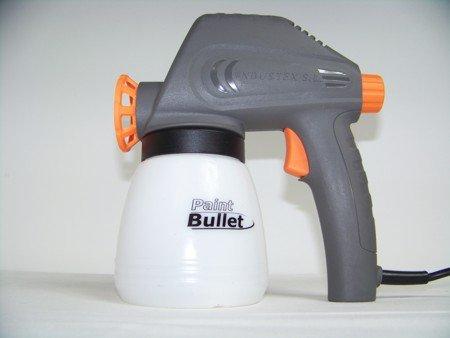 bullet-peinture-par-pulverisation