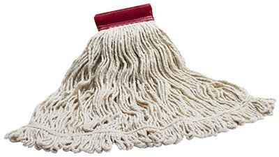 24-loop-cott-mop-head-by-rubbermaid