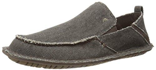 lb-evans-1804-klondike-uomo-us-12-beige-larga-pantofole