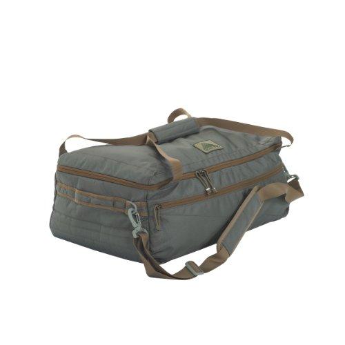 kelty-bristol-44-l-medium-duffle-bag-grey