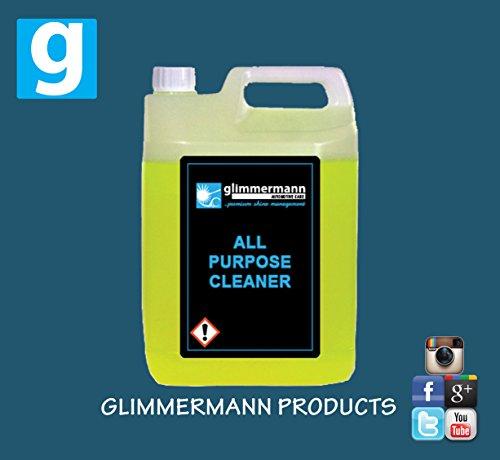 glimmermann-tout-usage-nettoyant-5l