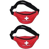 Medizinschränke Medizin-Box Haushalt Notfall wasserdicht Nylon-Reißverschluss Erste-Hilfe-Kit Outdoor-Sport-Reisen... preisvergleich bei billige-tabletten.eu