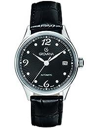 Reloj GROVANA para Mujer 3190.2534