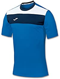 Amazon.es  Camisetas De Futbol Sala - XL  Ropa bb21acec2fa45