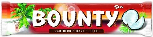 bounty-zartherb-5-packungen-je-9-riegel-5-x-2565-g