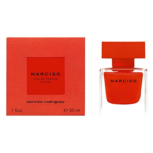 Narciso rouge edp 30ml