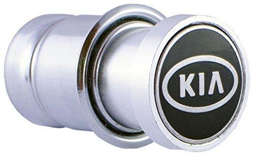 kia-alloy-high-polish-enamel-lighter