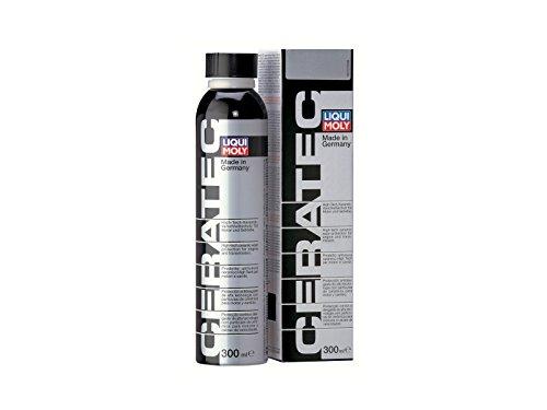 Preisvergleich Produktbild Additiv CeraTec - Keramik Verschleißschutz (300 ml) |Liqui Moly (3721)