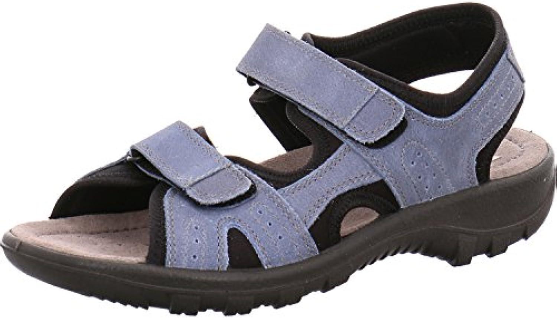 Jomos Schuhfabrik 504606 86 846  Billig und erschwinglich Im Verkauf