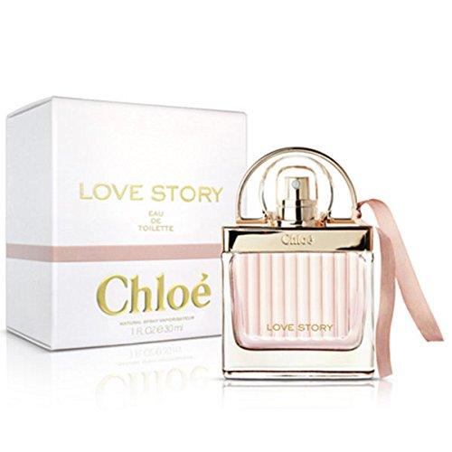 chloe-love-story-edt-chloe-groesse-love-story-edt-30-ml-30-ml