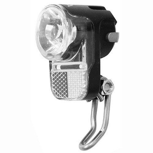 axa-pico30-standard-phare-led-pour-dynamo-sur-roue-arriere-30-lux