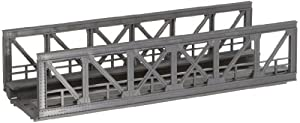 Märklin 74620  - Puente (180 mm) Importado de Alemania