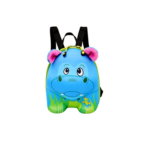 little-boys-cool-animal-pack-sidekick-backpack-small-kid-toddler-childrens-school-lunch-bag-with-ant