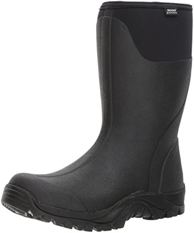 Bogs - Foreman Hombres  Zapatos de moda en línea Obtenga el mejor descuento de venta caliente-Descuento más grande