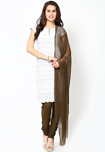 dresses for women (Dress with Dupatta)