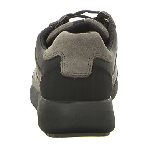 camel active 847.72.05, Sneaker donna * * *