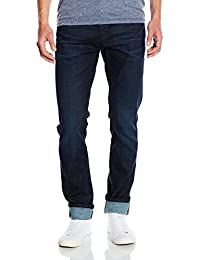Hilfiger Denim Slim Scanton - Jeans - Slim - Homme