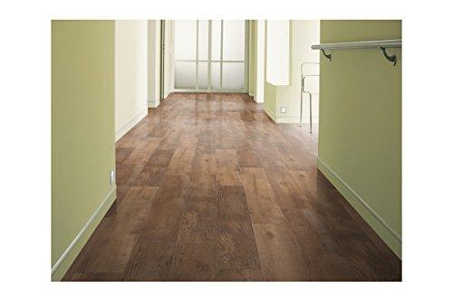 gerflor-artline-lock-rustic-oak-0445-vinylboden-zum-klicken-design-dielen-aus-vinyl-laminat-mit-klic