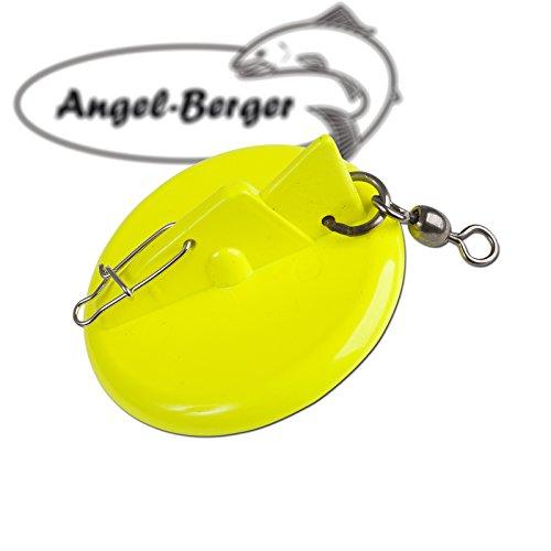Angel Berger Disk Diver 4,5cm Tauchscheibe