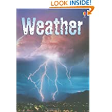 Weather (Beginners Series)
