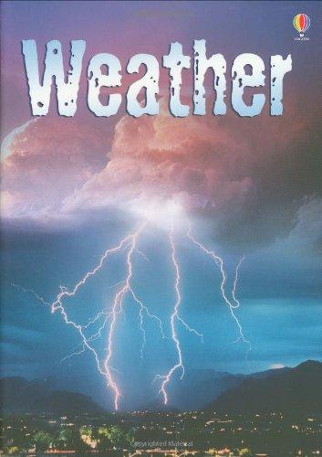 weather-usborne-beginners