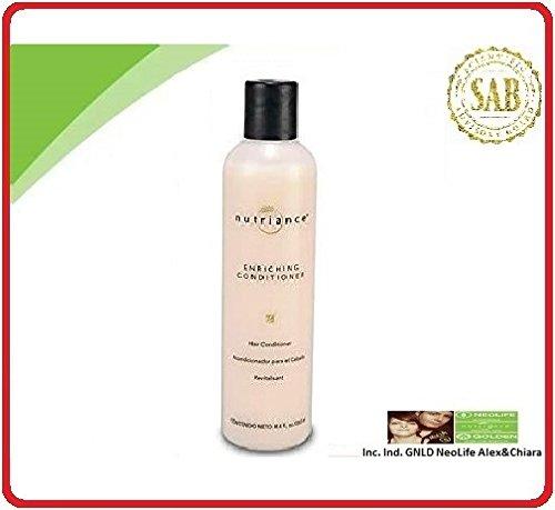 nutriance-enriching-conditioner-professionelle-balsam-mit-pro-vitamin-b5-und-se-mandel-extrakt-kehrt