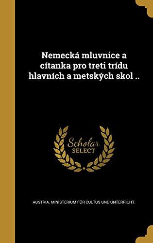 nemecka-mluvnice-a-citanka-pro-treti-tridu-hlavnich-a-metskych-skol-