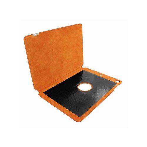 piel-frama-framaslim-etui-en-cuir-pour-ipad-air-orange