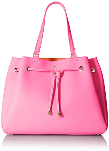 kate-spade-new-york-capa-unidad-lynnie-tote-bag