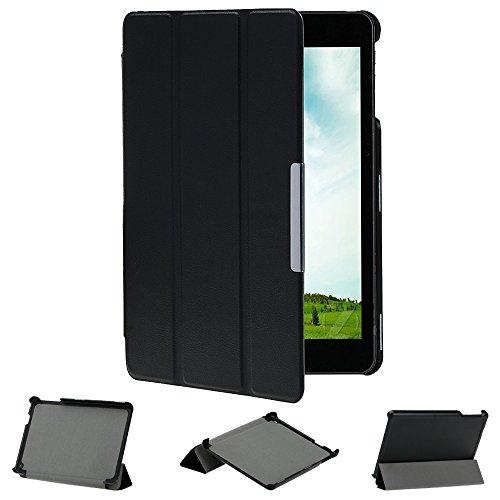 byd-noir-pu-en-cuir-flip-smart-cover-housse-etui-de-protection-case-back-cover-coque-pour-lenovo-mii