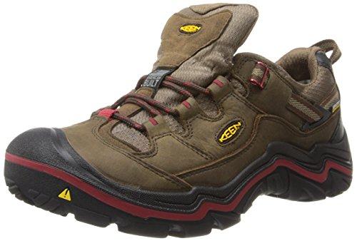 keen-durand-low-wp-walking-shoes-7