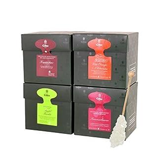 EILLES-Fruchtzauber-Tea-Diamond-4er-Set-mit-Frchtetee-und-Gourvita-Moments-Kandisstick