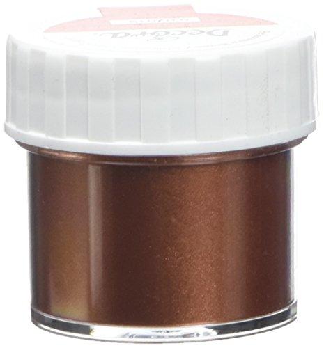 decora-colorant-en-poudre-nacre-cuivre-3-g