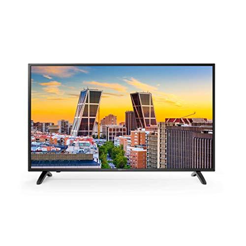TD Systems K50DLM8US -  Smart TV de 50