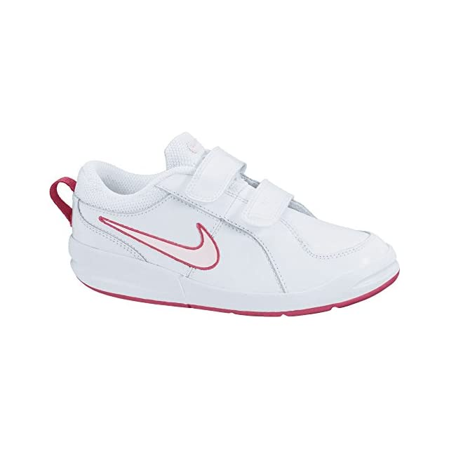 best service 5b0ac 6a7ff Nike - 454478 - Chaussures - Fille ...