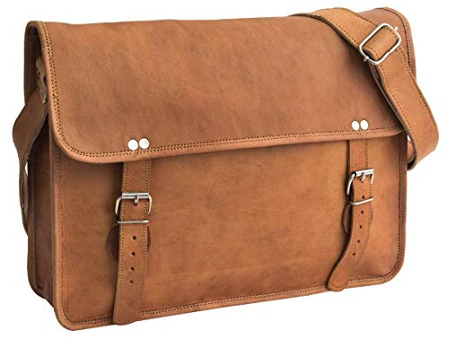 Engagement & Wedding Vintage Bag Sac Bandoulire Femme Vintage Neutral Outdoor Zipper Leather Messenger Bag Sport Chest Bag Waist Bag Damen Taschen Delicacies Loved By All