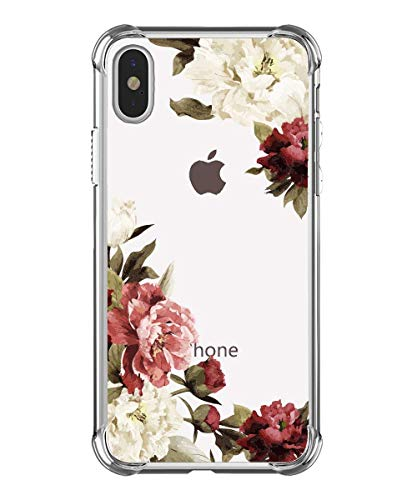 Lovely case