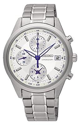 Reloj Seiko para Mujer SNDV51P1