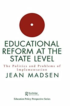 problems in policy implementation policy and education education essay 3 step by step – evaluating violence and injury prevention policies policy implementation indicators policy implementation indicators often measure.