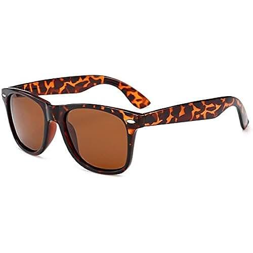 95bdc67ff2 gafas de sol ninos y ninas TR90 UV400 Unisex Gafas de Sol Polarizadas de  Cambios Incluido
