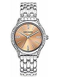 Reloj Mark Maddox Mujer MM7011-97