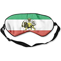Mexican Flag 99% Eyeshade Blinders Sleeping Eye Patch Eye Mask Blindfold For Travel Insomnia Meditation preisvergleich bei billige-tabletten.eu