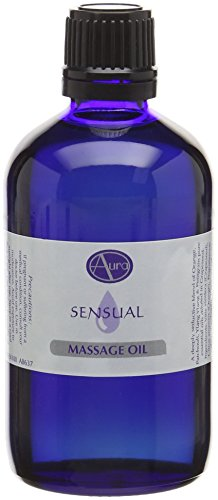 100ml-sensual-massage-oil-orange-patchouli-ylang-ylang-petitgrain-pure-essential-oil