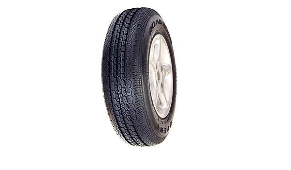 Event-195//70R15C 104//102R 108N ML605 8PR-E//E//72-Summer-Tyre